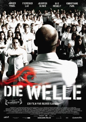 DieWelle_poster