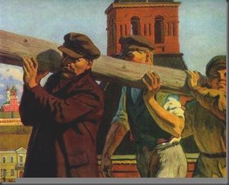 Lenin_na_subbotnike