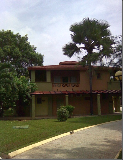 20102010_003